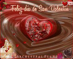 Feliz día de San Valentín happy valentine's day Χαρούμενη Ημέρα της αγάπης  Joyeuse saint Valentin alles gute zum Valentinstag  ハッピーバレンタインデー buon San Valentino sretno Valentinovo feliz Dia dos namorados С Днем Святого Валентина!  #agape, #amor #beauty #health #inspiration, #gif #valentine #love #heart #αγάπη #καρδιά #valentinesday #Βαλεντίνου #SanValentín #saintValentin #Valentinstag #Valentijnsdag #ハッピーバレンタインデー #SanValentino #Valentinovo #Diadosnamorados #СвятогоВалентина!