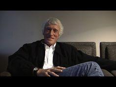 Roger Deakins Talks 'Sicario', 'Blade Runner 2', and More - YouTube
