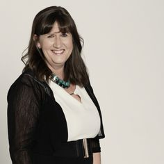 Fiona Baker-Young - Client Relationship Manager