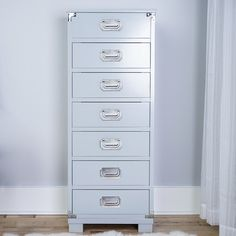 Found It At Wayfair   Priscilla Jewelry Armoire With Mirror