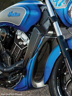 Indian Motorcycles, Triumph Motorcycles, Cars And Motorcycles, 2015 Indian Scout, Indian Scout Bike, Mv Agusta, Indian Motors, Ducati, Mopar