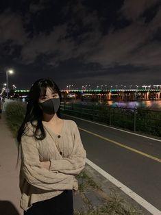 Kpop Girl Groups, Kpop Girls, Soo Jin, Ulzzang Korean Girl, Uzzlang Girl, Soyeon, Extended Play, Korean Outfits, Aesthetic Girl