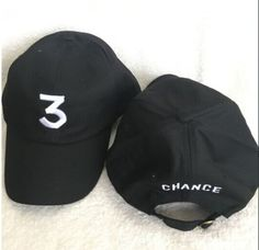 Chance 3 The Rapper Coloring Book Dad Cap Life By VistaFashion