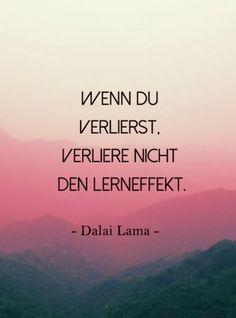 Dalai Lama: Die schönsten Zitate