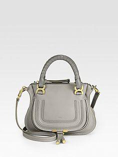 e03d2201775 11 Best Next Buys images   Chloe bag, Chloe marcie medium, Chloe ...
