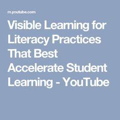 190 Visible Learning Ideas Visible Learning Learning Visible Thinking