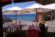 Sa Caleta Ibiza