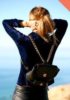 '90s fashion flashback: Scrunchies, slap bracelets and more