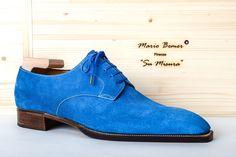Page not found - Mario Bemer Firenze Hot Shoes, Men's Shoes, Shoe Boots, Shoes Men, Blue Suede Shoes, Leather Shoes, Exclusive Shoes, Custom Design Shoes, Mens Designer Shoes