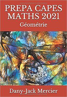 Lilliad : 510.76 CAP-AG MER Capes, Pdf, Popular Books, Playlists, Geometry, Cape Clothing, Mantles, Cape
