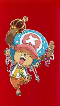 One Piece - Gol D. Roger was known as the Pirate King, the strongest and most infamous being to have sailed the Grand Line. One Piece チョッパー, One Piece Seasons, Watch One Piece, Tony Chopper, One Piece Personaje Principal, One Peace, The Pirate King, Nerd Love, Me Me Me Anime