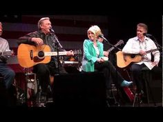 Jim Ed Brown,Jeannie Seely,Bill Anderson-Here Today Gone Tomorrow-Leavin And Sayin Goodbye-Country - YouTube
