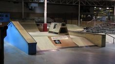 Skate Park, Layout, Google Search, Interior, Modern, Indoor, Trendy Tree, Page Layout, Design Interiors