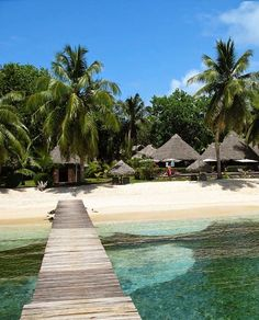 Sainte-Marie island,Madagascar