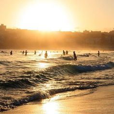 Congratulations @travellingpippy on this beautiful coastal shot Bondi afternoon rays. I decided to head to somewhere I dont shoot too often yesterday afternoon. It was so golden just before the sun went down  For your chance to be featured dont forget to tag #canoncollective & #canonaustralia  via Canon on Instagram - #photographer #photography #photo #instapic #instagram #photofreak #photolover #nikon #canon #leica #hasselblad #polaroid #shutterbug #camera #dslr #visualarts #inspiration…