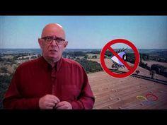 Scénario de vol par drones S2