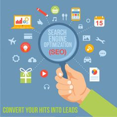 We generate #traffic to your website – SEO India Higherup For more details visit our website www.seoindiahigherup.com