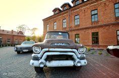 GMC Antique Cars, Antiques, Vehicles, Photos, Vintage Cars, Antiquities, Antique, Pictures, Car