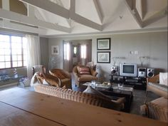 Proud Foot Holiday Farm located in the Middlerus area just from Midlands Meander and close to Mooi River. Self-catering holiday accommodation for up to 13 people. Holiday Accommodation, Catering, River, Table, People, House, Furniture, Home Decor, Decoration Home