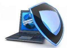5 Sfaturi IT utile in orice business pentru buna functionare a echipamentelor | One-IT blog