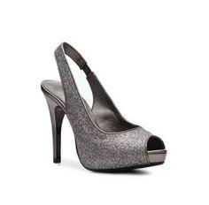 Shop Women's Shoes: Fall Favorites –DSW