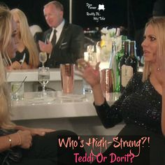 The Real Housewives Of Beverly Hills: Who's High-Strung?! Teddi Or Dorit?  https://dianfarmer.com/the-real-housewives-of-beverly-hills-whos-high-strung-teddi-or-dorit/  #LVPtherealhousewivesofbeverlyhills #housewivesofbh #housewivesofbeverlyhills #Lisatherealhousewivesofbeverlyhills #kyletherealhousewivesofbeverlyhills #camilletherealhousewivesofbeverlyhills  #realhousewivesofbh #realhousewivesofbeverlyhills #erikajaynetherealhousewivesofbeverlyhills #LisaRinnatherealhousewivesofbe..