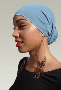 jfrassini head wraps on lovely girl