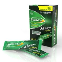 Get free stuff, freebies and samples online today. Updated everyday with Free Stuff, Free Samples, Free Competitions and UK Freebies. Updated daily with the Latest Free Stuff. | Berocca Boost have 50,000 FREE samples of their new boosting drink to give away. All you have to do is fill out your details on their Sample request form a