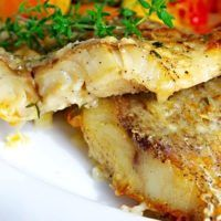 Lasagna, Sugar Free, Mashed Potatoes, Sushi, Pork, Food And Drink, Chicken, Ethnic Recipes, Diet