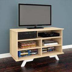 Stiletto TV Stand | Wayfair
