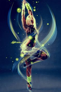 Photo manipulation is one of the hardest and very professional work. You should have more than usual professional . Dance Photography Poses, Dance Poses, Dance It Out, Just Dance, Hip Hop Dance, Street Dance, Foto Art, Dance Pictures, Dance The Night Away
