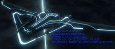Pictures & Photos from Tron: Legacy - IMDb Tron Uprising, Joseph, Tron Legacy, Spaceship Design, Simple Doodles, Cult Movies, Aircraft Design, Cyberpunk 2077, Star Citizen