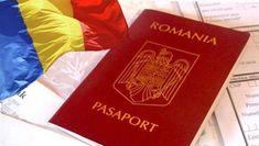 Вопросы и ответы для присяги на румынское гражданство Cover, Books, Libros, Book, Book Illustrations, Libri