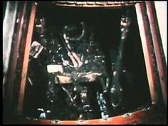 Space Shuttle Apollo 1 Fire Bodies Autopsy (page - Pics about space - Moon Missions, Apollo Missions, Nasa Spaceship, Gus Grissom, Nasa Moon, Nasa Engineer, Massive Open Online Courses, Apollo Space Program, Spaceship Interior