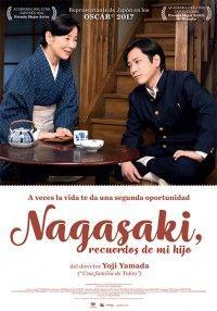 Nagasaki: Recuerdos de mi hijo 7