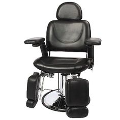 tattooing chairs for sale huge pillow chair 85 best michael f hair images lounges styling stations barber salon spa pedicure reclining all purpose