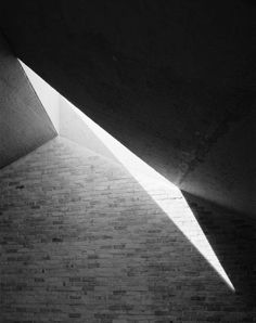 Brick House - Caruso St John