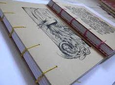 Resultado de imagen para cuadernos para hombres