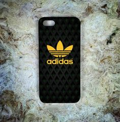 Cool Adidas Gold Logo Green Carboon Print On Hard Plastic Cover Skin For iPhone #UnbrandedGeneric #Modern #Cheap #New #Best #Seller #Design #Custom #Gift #Birthday #Anniversary #Friend #Graduation #Family #Hot #Limited #Elegant #Luxury #Sport #Special #Hot #Rare #Cool #Top #Famous #Case #Cover #iPhone