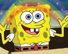 spongebob - Cerca con Google