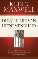 Buy or Rent Die 8 pilare van uitnemendheid as an eTextbook and get instant access. With VitalSource, you can save up to compared to print. John C Maxwell, Reading Lists, Book Worms, Van, Products, Playlists, Vans, Beauty Products