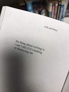 Poem Quotes, Poems, Flower Quotes Love, Self, Cards Against Humanity, Writing, Funny, Life, Quotes