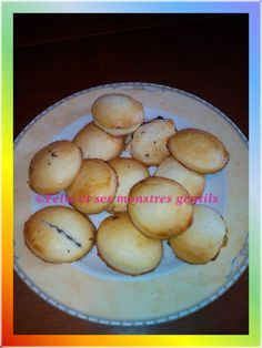 biscuits_sables_fourres_chocolat_express
