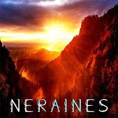 Neraines
