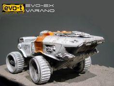 http://evot-mache.blogspot.ca/