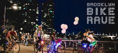brooklyn-greenway-initiative-brooklyn-bike-rave-sunny-jhooty-photography.com
