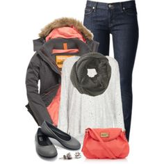 75 FALL OUTFITS YOU SHOULD ALREADY OWN Clothes Casual Outfit for • teens • movies • girls • women •. summer • fall • spring • winter ...