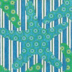 SQ48 Starfish Square.jpg 1,837×1,848 pixels