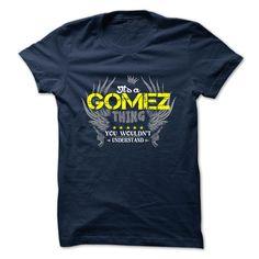873614317 Visit site to get more design custom t shirts online, custom made shirts  online, online custom shirts, custom t shirts online, custom shirts online.  GOMEZ