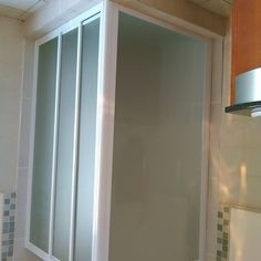 new shower installation Shower Installation, Plumbing, Hands, Mirror, Furniture, Home Decor, Decoration Home, Room Decor, Mirrors